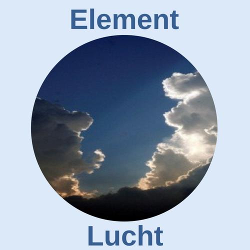 Element lucht