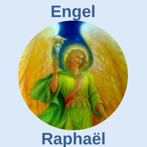 Engel Raphaël