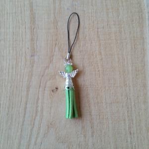 chakra-engel-groen