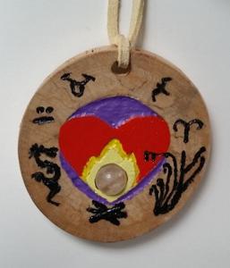 kracht-amulet-voorbeeld-3