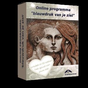 blauwdruk-van-je-ziel-online-programma-3d-box